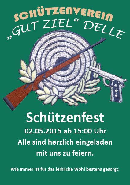 Schützenfest2015
